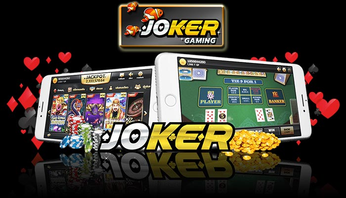 GWC388 Download Link Alternatif Joker123net