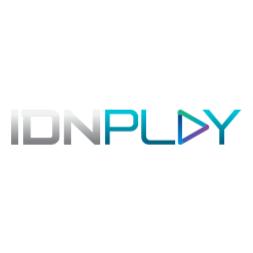 Asal Usul IDN Play Online Terbentuk