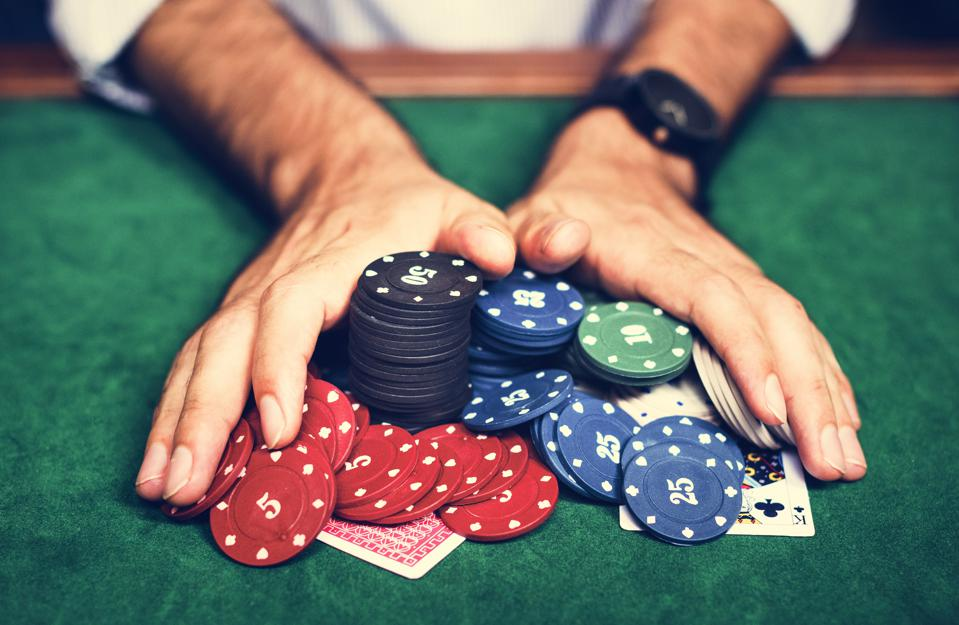 Asiapokerindo Situs IDN Poker Asia di Indonesia
