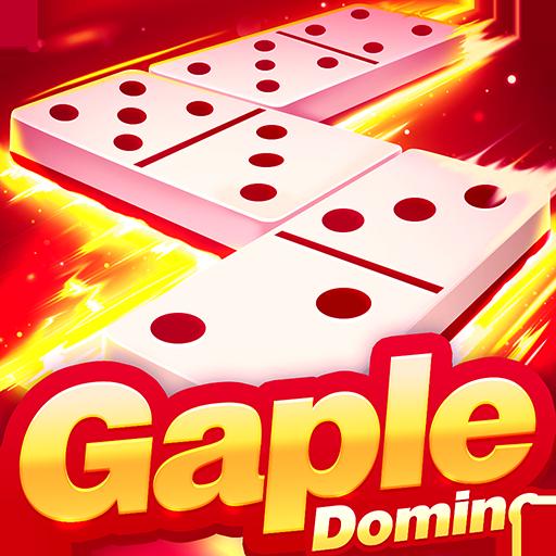 Aturan Permainan Judi Domino Gaple Online