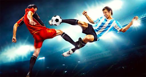 Bandar Judi Bola Terbesar Di Dunia Sepanjang Masa