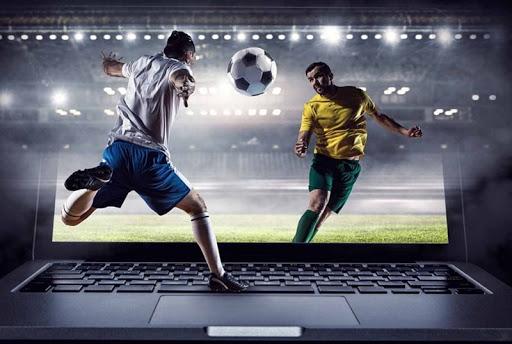 Mendapatkan Keuntungan Dari Permainan Judi Sepak Bola Online