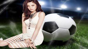 Jenis Taruhan Yang Dimainkan Situs Judi Euro Piala Eropa
